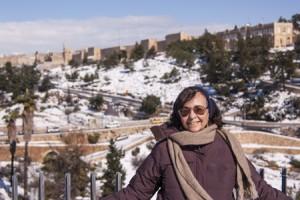 JerusalemInTheSnow_20130110_0025